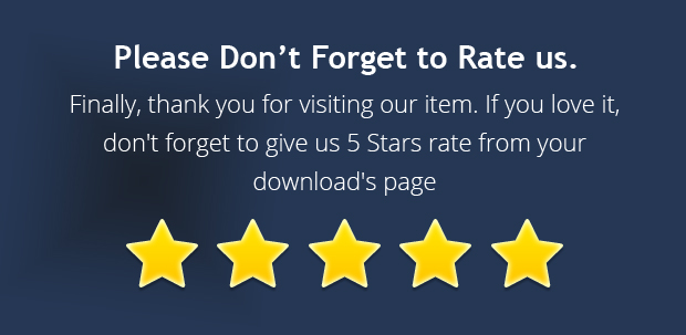Rating Ecommerce Grid is a Multipurpose Product Showcase HTML Widget
